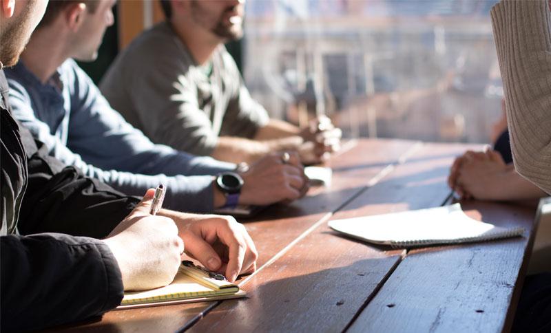 Plan de choque contra el fraude en la contratación laboral